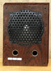 4АС-001