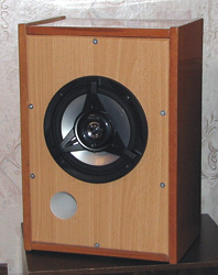 55МАС-003